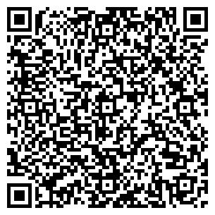QR-код с контактной информацией организации ОМЕГА КАПИТАЛ