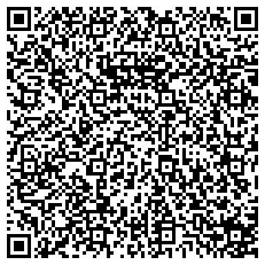 QR-код с контактной информацией организации ОАО ОСУМ, ОМСКОЕ СПЕЦИАЛИЗИРОВАННОЕ УПРАВЛЕНИЕ МЕХАНИЗАЦИИ