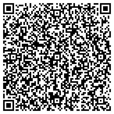 QR-код с контактной информацией организации ЦЕНТРОБАНК РФ