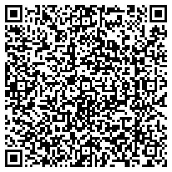 QR-код с контактной информацией организации ДЕТСКИЙ САД № 832