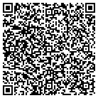 QR-код с контактной информацией организации СБ РФ № 2425 УСТЬ-КУТСКОЕ