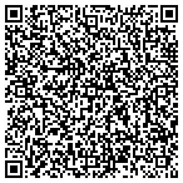 QR-код с контактной информацией организации ДЕТСКИЙ САД № 1832