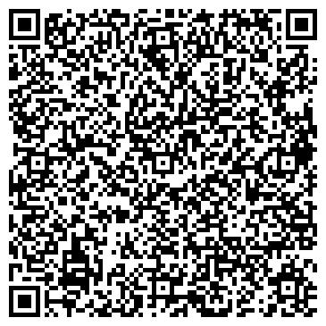 QR-код с контактной информацией организации ВОСТОКЭНЕРГОМОНТАЖ