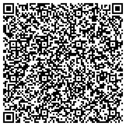 Государственная инспекция труда в Забайкальском Крае Чита  qr код с контактной информацией организации Государственная инспекция труда в Забайкальском Крае