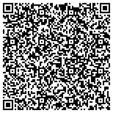 QR-код с контактной информацией организации ОТДЕЛ ВНУТРЕННИХ ДЕЛ ПО ДАНИЛОВСКОМУ РАЙОНУ