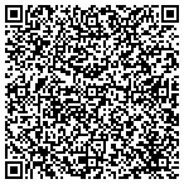 QR-код с контактной информацией организации ОАО ОКТЯБРЬСКИЕ ЭЛЕКТРИЧЕСКИЕ СЕТИ