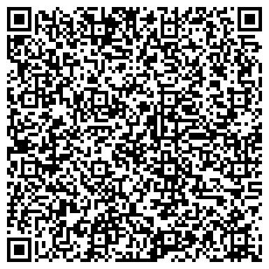 QR-код с контактной информацией организации УРАЛЬСКИЙ БАНК СБЕРБАНКА № 1705/076 ОПЕРАЦИОННАЯ КАССА