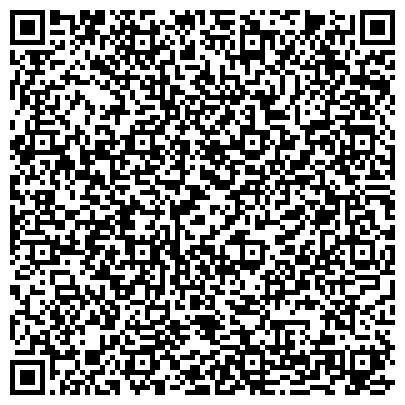 """QR-код с контактной информацией организации ООО Управляющая Компания """"Свиблов ГРАД"""""""