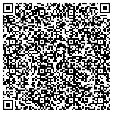 QR-код с контактной информацией организации ЦЕНТРАЛЬНАЯ БИБЛИОТЕЧНАЯ СИСТЕМА П. ЖАНГАЛЫ