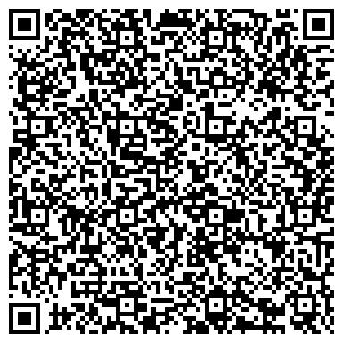 QR-код с контактной информацией организации ОАО ДИОД