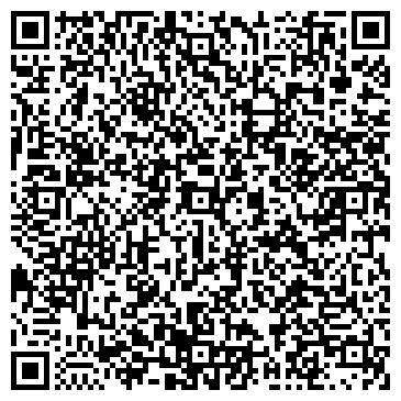 QR-код с контактной информацией организации КАЗАХСТАНСКИЙ ХОСТИНГ - SOLIDHOST.KZ