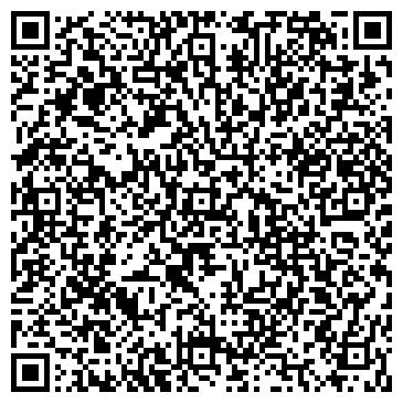 QR-код с контактной информацией организации РУССКАЯ СТРАХОВАЯ КОМПАНИЯ