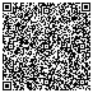 QR-код с контактной информацией организации РОССИЙСКИЙ НАЛОГОВЫЙ КУРЬЕР