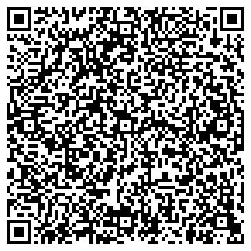 QR-код с контактной информацией организации ПАО МОСКОВСКИЙ КРЕДИТНЫЙ БАНК