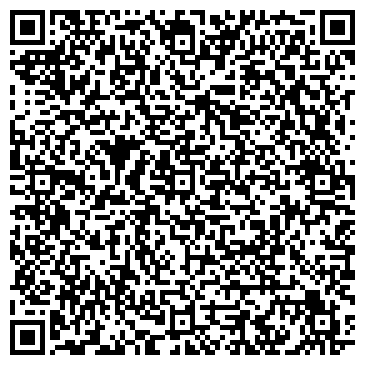 QR-код с контактной информацией организации ЦЕНТР РЕКОНСТРУКЦИЙ ЧЕЛОВЕКА