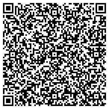 QR-код с контактной информацией организации ЦЕНТР ОЦЕНКИ СОБСТВЕННОСТИ