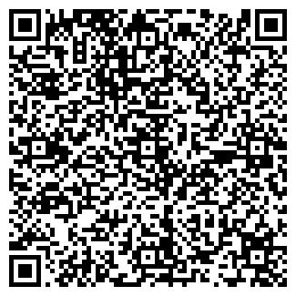 QR-код с контактной информацией организации ШКОЛА № 402