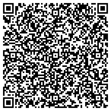 QR-код с контактной информацией организации СПОРТКОМПЛЕКС ВОЛНА АО КИНЕШМА-ТЕКСТИЛЬ