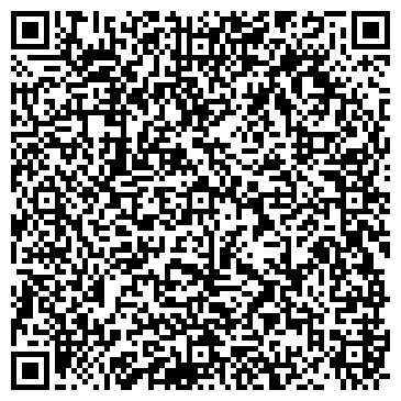 QR-код с контактной информацией организации ШКОЛА № 810