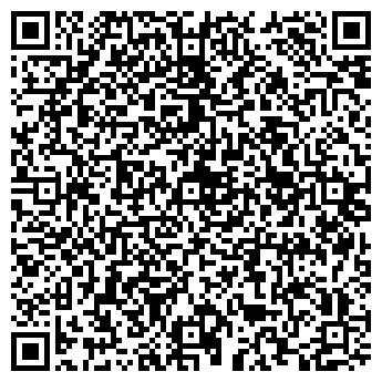 QR-код с контактной информацией организации ШКОЛА № 1028
