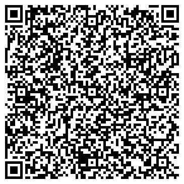 QR-код с контактной информацией организации ЦЕНТР РАЗВИТИЯ РЕБЁНКА - ДЕТСКИЙ САД № 856