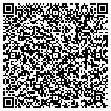 QR-код с контактной информацией организации Газета Орловская Правда