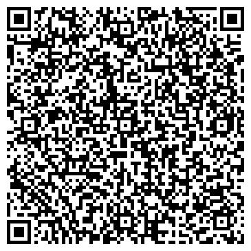 QR-код с контактной информацией организации ШЫГЫСЭЛЕКТРОСНАБ ТОО