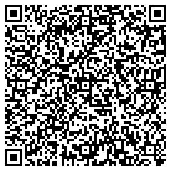 QR-код с контактной информацией организации СЕДУН ЧП