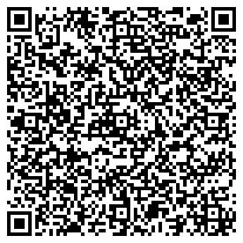 QR-код с контактной информацией организации ШАРМ МАГАЗИН