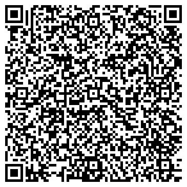 QR-код с контактной информацией организации РОТХОФФ ЭНТЕРПРАЙЗИС ФИЛИАЛ