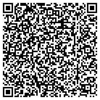 QR-код с контактной информацией организации ШАЦКАЯ ШВЕЙНАЯ ФАБРИКА