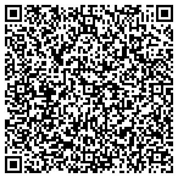 QR-код с контактной информацией организации ШАЦКОЕ ПРЕДПРИЯТИЕ ЭЛЕКТРОТЕПЛОСЕТЕЙ