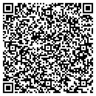 QR-код с контактной информацией организации НИВА РЯЗАНИ МТС