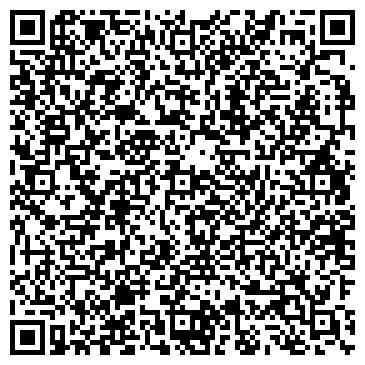 QR-код с контактной информацией организации ШАЦКРАЙТОП ФИЛИАЛ РЯЗАНЬОБЛТОП, ОАО
