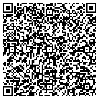 QR-код с контактной информацией организации ШАЦКОЕ ДРСУ РЯЗАНЬАВТОДОРА