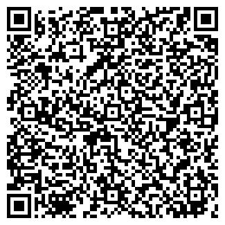 QR-код с контактной информацией организации ПРИСТАНЬ-К