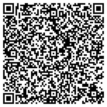 QR-код с контактной информацией организации ИЗ РУК В РУКИ