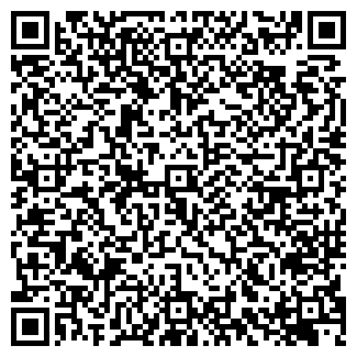 QR-код с контактной информацией организации MARIOLLE