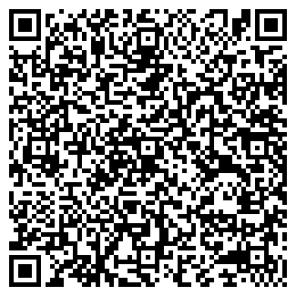 QR-код с контактной информацией организации 6-Й КМ