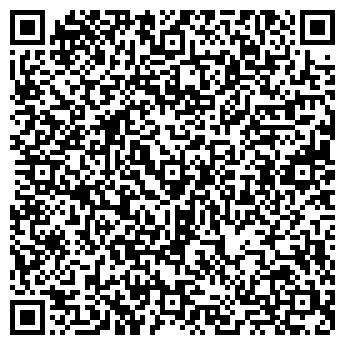 QR-код с контактной информацией организации ABS COMPANY