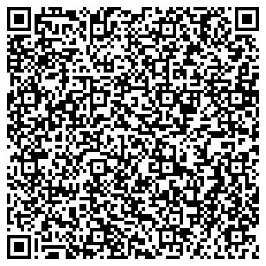 QR-код с контактной информацией организации ДЕТСКАЯ ГОРОДСКАЯ ПОЛИКЛИНИКА № 7