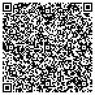 QR-код с контактной информацией организации ДЕТСКАЯ ГОРОДСКАЯ ПОЛИКЛИНИКА № 21