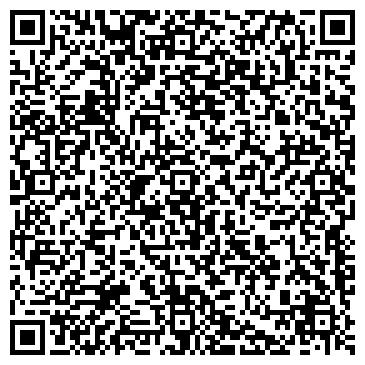 QR-код с контактной информацией организации Молочно-раздаточный пункт № 4