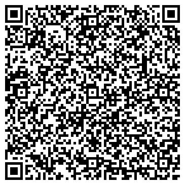 QR-код с контактной информацией организации ОМВД России по району Восточный