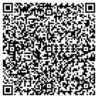 QR-код с контактной информацией организации ПЕЛИКАН-АВТО