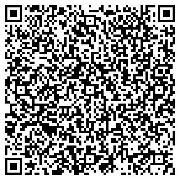 """QR-код с контактной информацией организации ГБУ """"Жилищник района Вешняки"""""""
