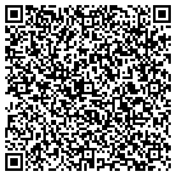 QR-код с контактной информацией организации ПАНОРАМА ЧП