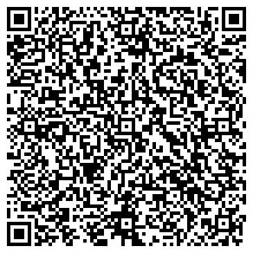 QR-код с контактной информацией организации Районная диспетчерская служба района Вешняки