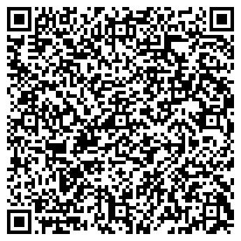 QR-код с контактной информацией организации ВЛАД СТОМ
