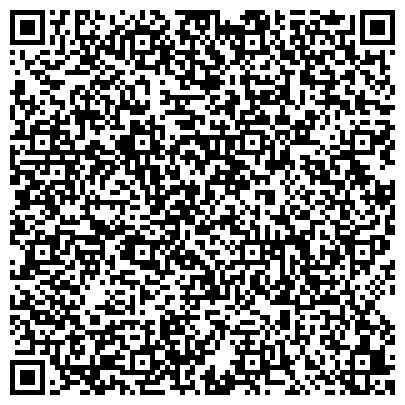 QR-код с контактной информацией организации СБЕРБАНК РОССИИ, ТВЕРСКОЕ ОТДЕЛЕНИЕ № 7982, ДОПОЛНИТЕЛЬНЫЙ ОФИС № 7982/0881